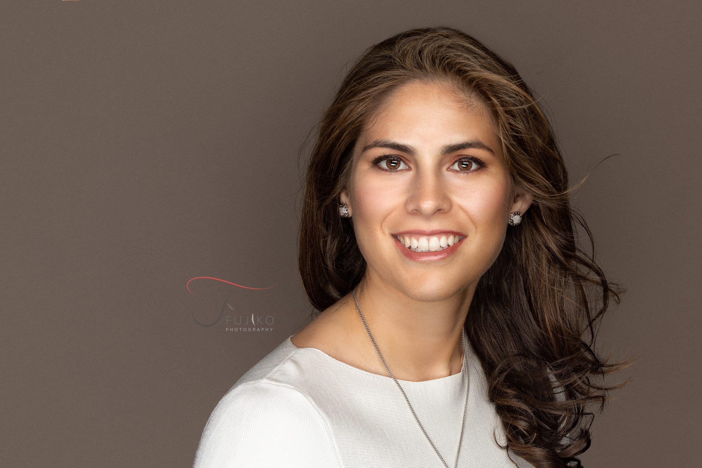 Dr Alina Garciamendez