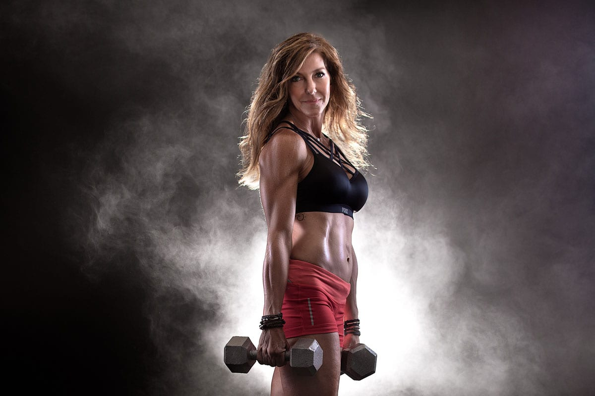 Juli R. Studio manager at Life Time Fitness - Allen, TX